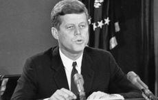 Thumb_jfk_cuba_blockade_october_22_1962___getty