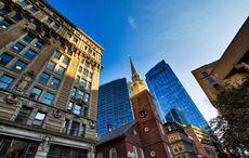 Thumb_boston___getty