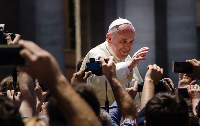 Pope Francis will visit Ireland and Northern Ireland. New details of the Pope's Irish visit released after Vatican meeting with Taoiseach Enda Kenny.