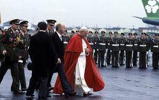 Thumb_cut_periscope_pope_john_paul_ii_in_dublin_in_1979