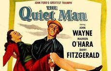Thumb_the-quiet-man-poster-wikimedia