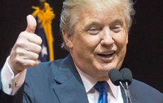 Thumb_cut_donald_trump_thumbs_up_wiki