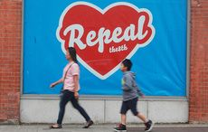 Thumb_cut_repeal_the_8th_-_irish_fight_for_the_right_for_abortion__3_