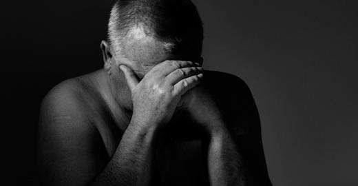 Cropped_cut_sad_man_depressed_istock