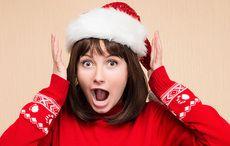 Thumb_santa_stressed_hat_istock