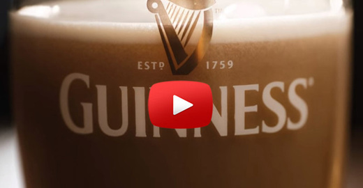 Cropped_cut_guinness_09b_gs_balance
