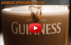 Thumb_cut_guinness_09b_gs_balance