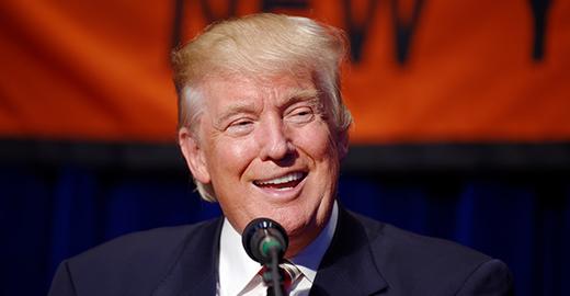 Cropped_donald-trump-happy-smile-wiki