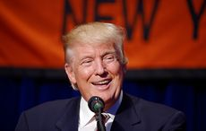 Thumb_donald-trump-happy-smile-wiki