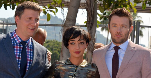 Cropped_ruth-negga-cannes