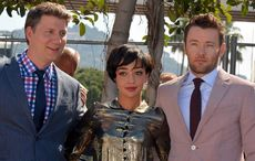 Thumb_ruth-negga-cannes