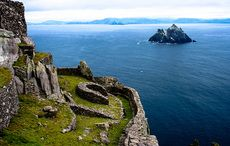 Thumb_skellig-michael-ireland