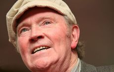 Thumb liam clancy 2007   getty