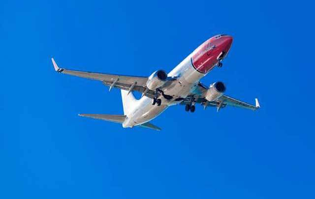 The U.S. Department of Transportation has granted Norwegian Air International final approval for Ireland-US flights.