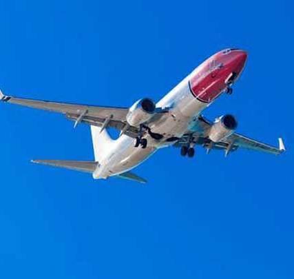Cropped_mi-norwegian-air-flights-ireland