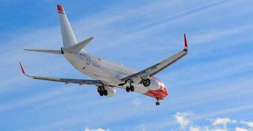 Cropped_mi-norwegian-air-istock