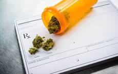 Thumb_mi-medical-marijuana-istock