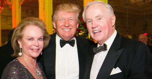 Cropped_policemens_ball_eileen_burns_donald_trump_brian_burns