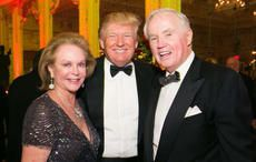 Thumb_policemens_ball_eileen_burns_donald_trump_brian_burns