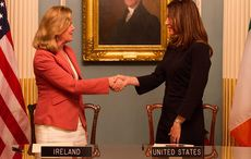 Thumb_ireland-us-j1-agreemenr