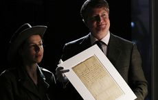 Thumb_patrick_pearse_surrender_letter