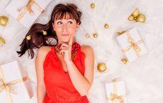 Thumb_irish-christmas-gifts-women