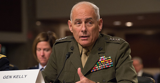 Cropped_general-john-kelly-public-domain