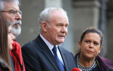 Thumb_martin-mcguinness-rolling-news