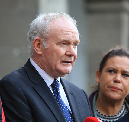 Cropped_martin-mcguinness-rolling-news