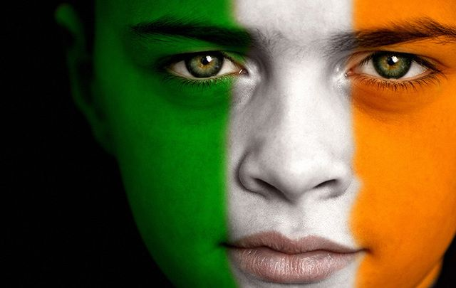 We bet some of these famous people with Irish ancestry on our list will surprise you.