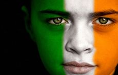 Thumb_irish_flag_face_istock