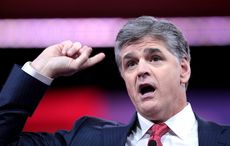 Thumb_sean-hannity-main