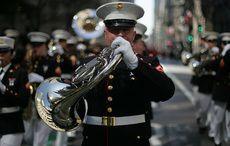 Thumb_new_york_st_patricks_day_parade_wiki