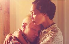 Thumb_ruth_negga_loving_poster