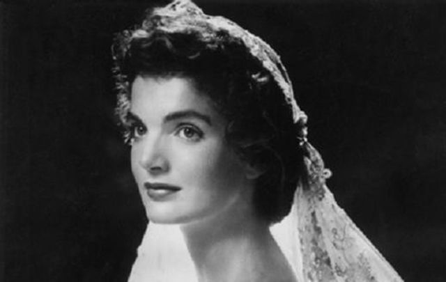 """""""Jackie"""" chronicles the tragic story of First Lady Jackie Kennedy in the aftermath of her husband's assassination."""