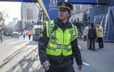 Thumb_mark_walhberg_pateriots_day_boston_marathon_bombing