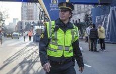 Thumb_mark_walhberg_pateriots_day_boston_marathon_bombing
