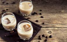 Thumb irish cream getty
