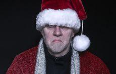 Thumb mi bah humbug christmas getty
