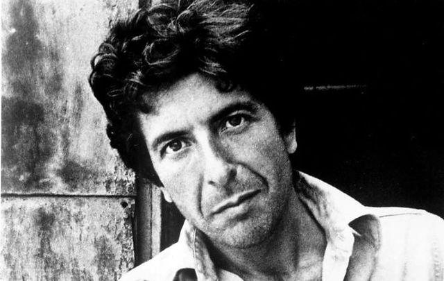 Who sings your favorite cover of Leonard Cohen\'s \'Hallelujah\'?