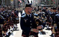 Thumb_new_york_st_patricks_day_parade_band_marching