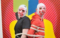 Thumb_rubberbandits-rolling-news