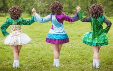 Thumb_irish_dancers_hair_dresses_backs_to_us_istock