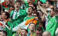 Thumb_republic-of-ireland-fans_getty