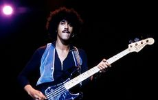 Thumb phil lynott birthday   getty