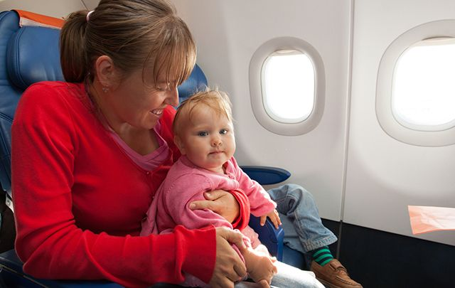 Did your baby get their first Irish passport this year? James and Emily top the list of names, with traditional Irish names like Aoife and Finn gaining popularity, too.