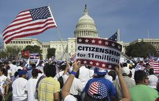 Thumb_immigration_reform_rally_washington_dc_istock