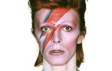 Thumb_david_bowie_starman