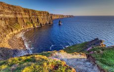 Thumb_main_cliffs_of_moher_county_clare_istock__3_