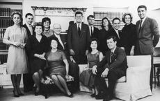 Thumb_kennedy_family___getty